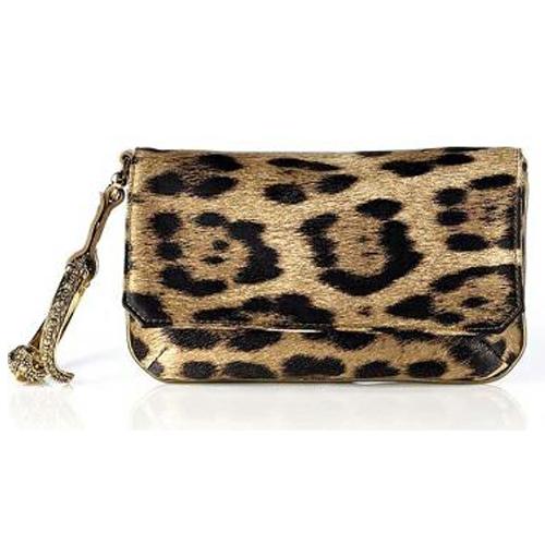 Сумка типа Браслет (Bracelet Bag)