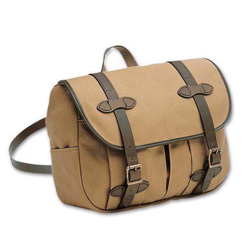 Сумка-планшетка (Field Bag)