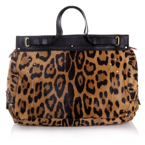 cc0b12f346d0 Сумка типа Handheld Bag, Сумка типа Handheld Bag ...