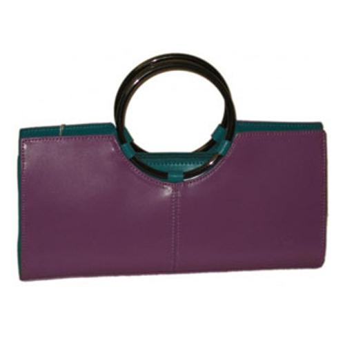 Сумка типа Кольцо (Ring Bag)