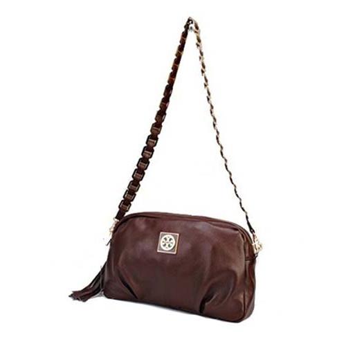 Сумка типа Седельная (Наплечная, Mini Saddle Bag)
