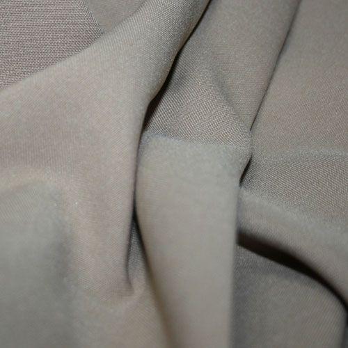 Габардин ткань