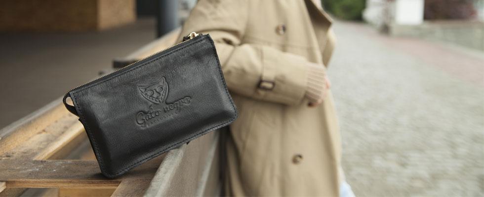 fea1528b9898 Мужские кожаные кошельки, лучшие модные и элитные мужские кошельки ...