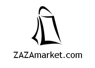 zazamarket.com logo