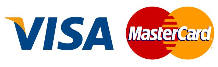 https://zazamarket.com/images/companies/1/pictures/visa-mastercard.PNG