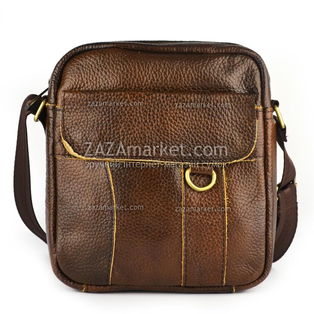 34e415e396c0 Купить мужские кожаные сумки, мужские сумки из натуральной кожи в ...