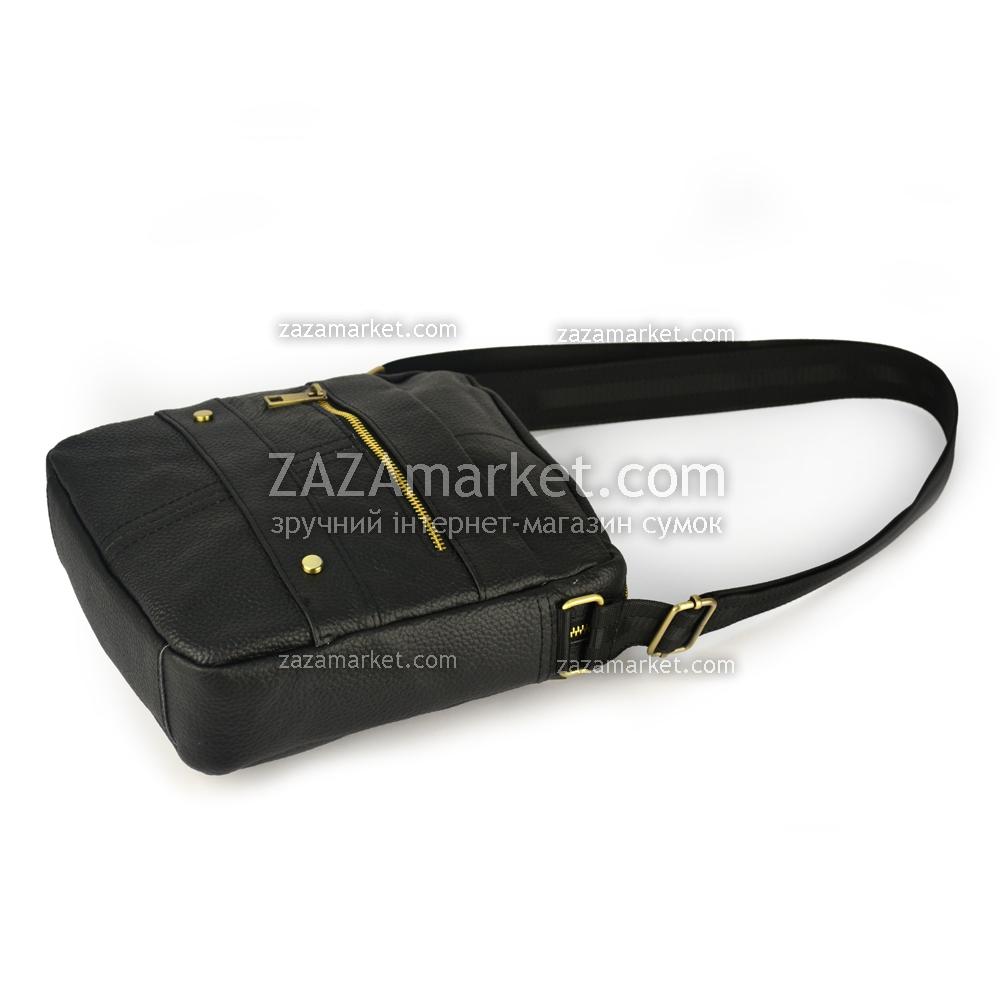 мужские сумки недорого украина