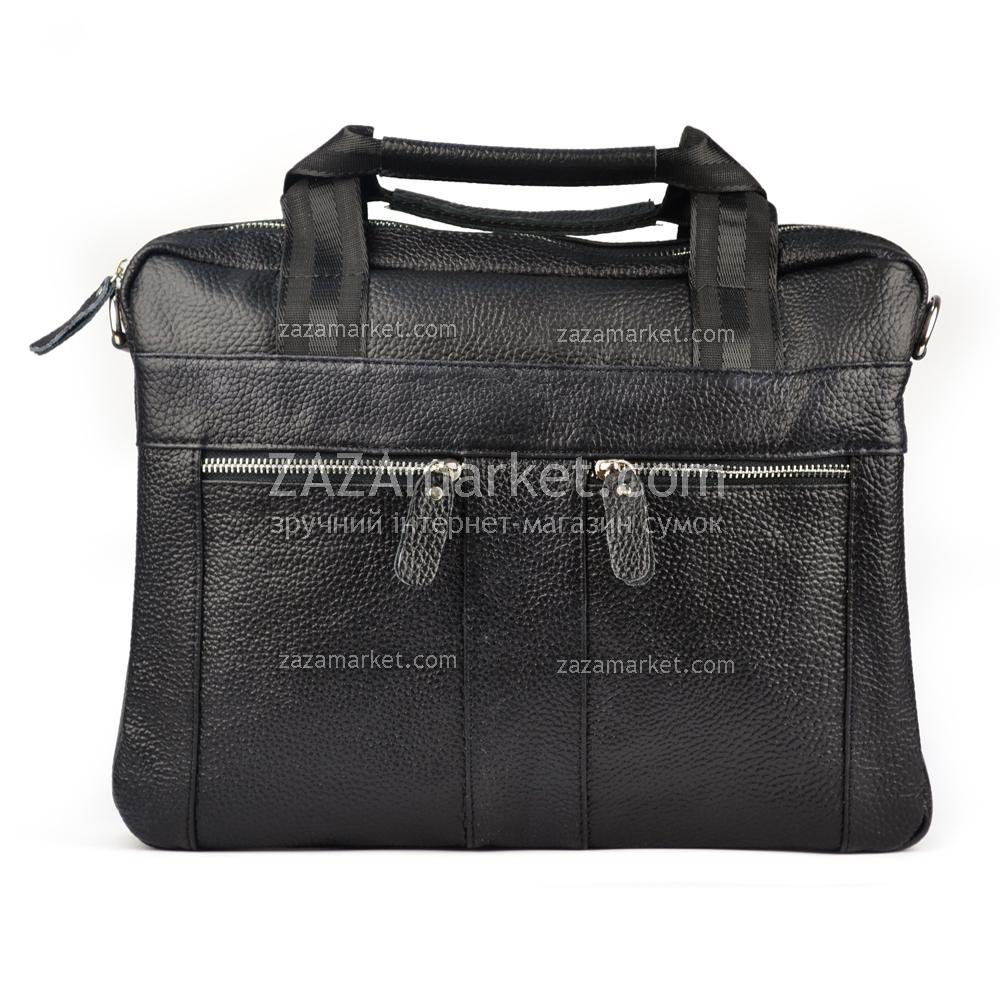 мужские сумки цена
