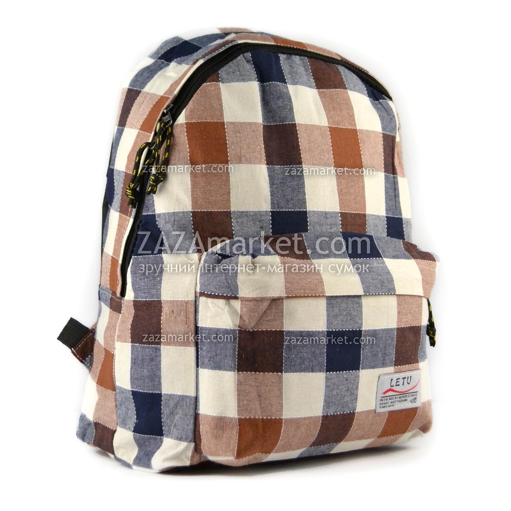 Каталог рюкзаков