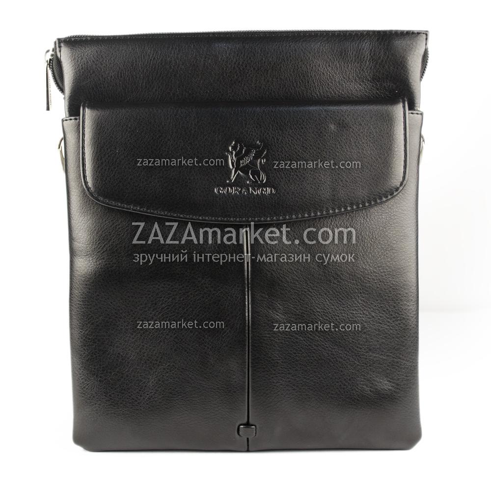Мужские барсетки в Киеве, купить кожаные барсетки недорого в Украине ... 92c9f237167