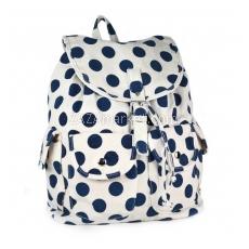 рюкзаки школьные для старшеклассников
