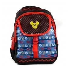 школьные рюкзаки харьков