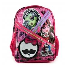 школьный рюкзак украина