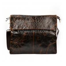 сумки для мужчин киев