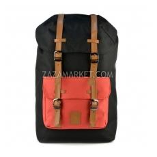 Городские молодежные рюкзаки