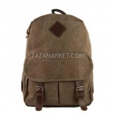 Купить рюкзак городской