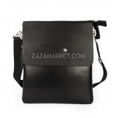 1acf0473375b Брендовые мужские сумки в Киеве, купить деловые сумки для мужчин ...