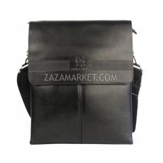 интернет магазин мужских сумок украина