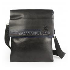 ZAZAmarket    Чоловіча сумка    Чоловічі шкіряні сумки dd192bcd93286