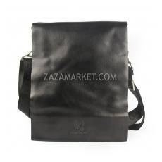 сумки на плечо мужские