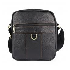 ZAZAmarket    Чоловіча сумка    Чоловічі сумки Київ 989dd00ea66e5