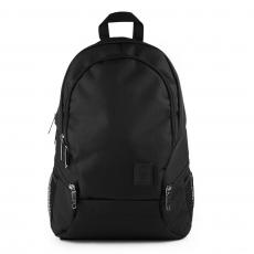 Рюкзак старшеклассников харьков купить рюкзак для роликов k2