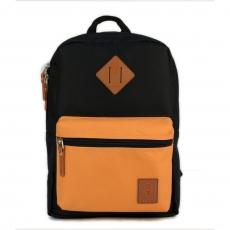 bagland рюкзак