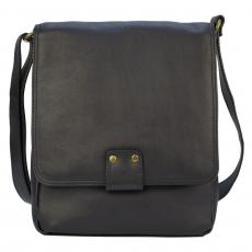 ZAZAmarket    Чоловіча сумка    Чоловічі брендові сумки 69d194925e799