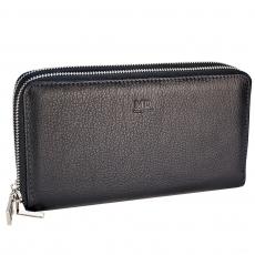 b998430817d8 Купить мужские и женские кожаные кошельки Киев: брендовые и ...