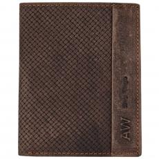 4d261c52848e Купить мужские и женские кожаные кошельки Одесса: брендовые и ...