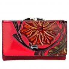 f73ef14315a1 Купить недорогой кожаный кошелек онлайн в интернет магазине в ...